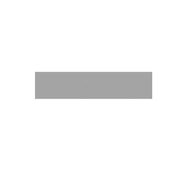 DMR Sect Jump Bike Hire