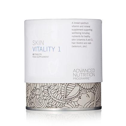 Skin Vitality