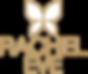 Rachel_Eve_Logo.png