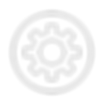 Icon%20execution_edited.png