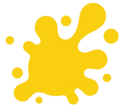 Splash_Logo_Trans_edited_edited.png