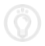 icon%20bulb2_edited.png