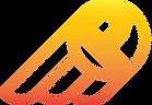 PCW master logo.png