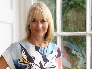 Louise Minchin on quirky Christmas traditions