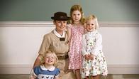 Nanny Louenna