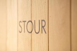Stour