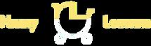 Louenna logo landscape.png