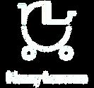 NL Trans logo.png