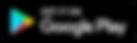 Goole link logo.png