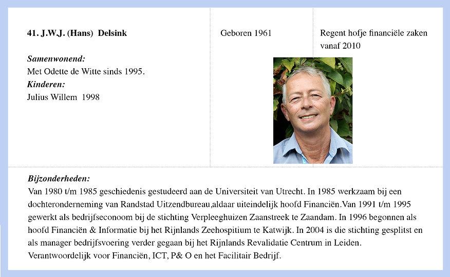 biografie_van_de_regenten_41.jpg