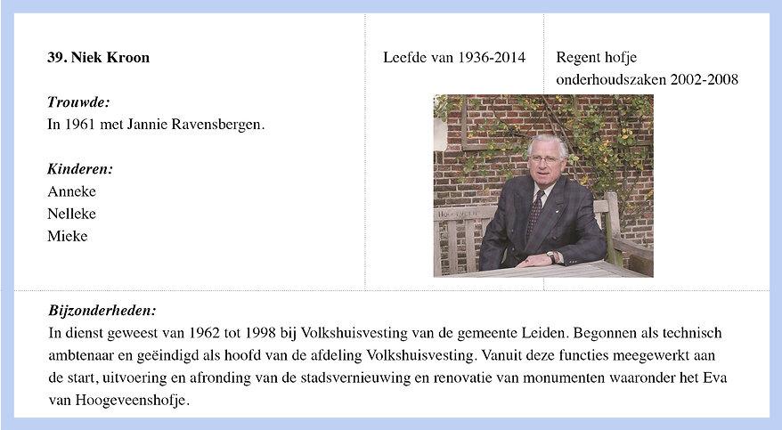 biografie_van_de_regenten_39.jpg