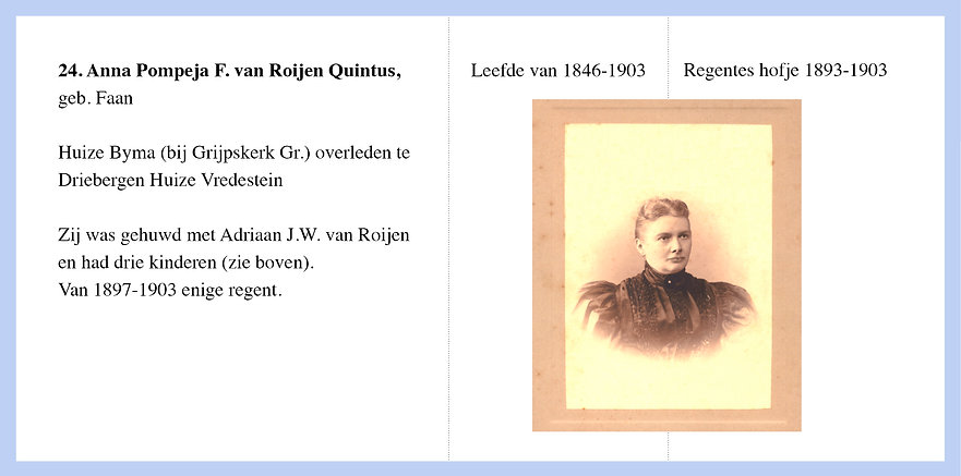 biografie_van_de_regenten_24.jpg