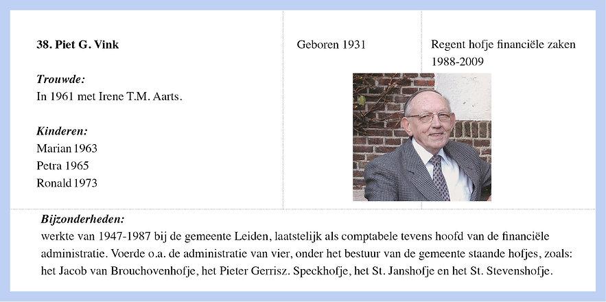biografie_van_de_regenten_38.jpg