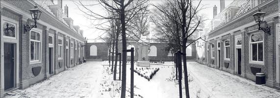 Wintertuin na de restauratie (Foto Djuanita Soedjono)