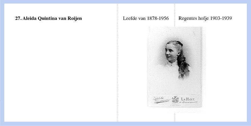 biografie_van_de_regenten_27.jpg
