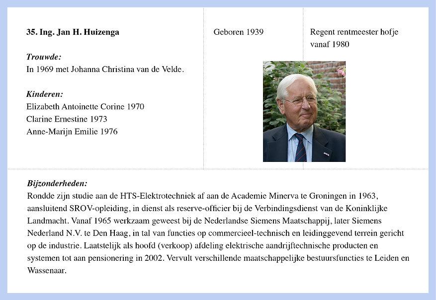 biografie_van_de_regenten_35.jpg