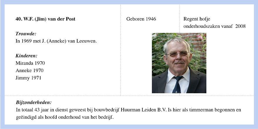 biografie_van_de_regenten_40.jpg