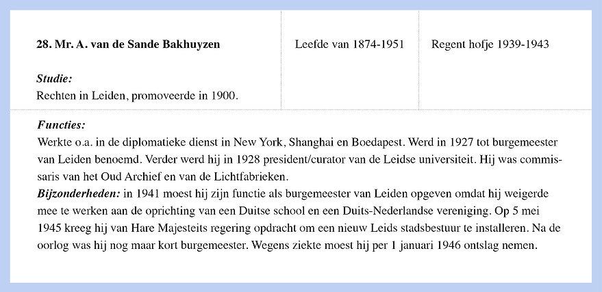 biografie_van_de_regenten_28.jpg