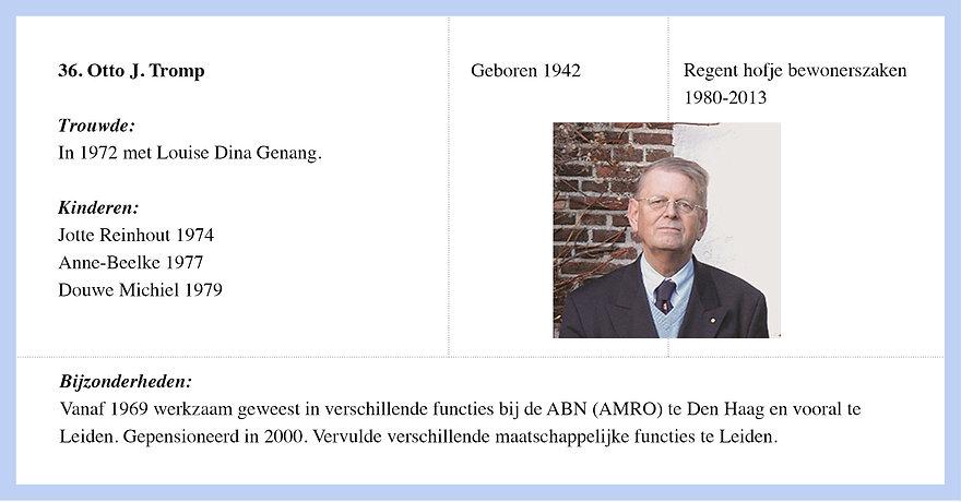 biografie_van_de_regenten_36.jpg