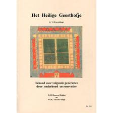 boek 2000