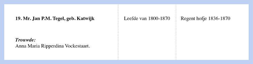 biografie_van_de_regenten_19.jpg