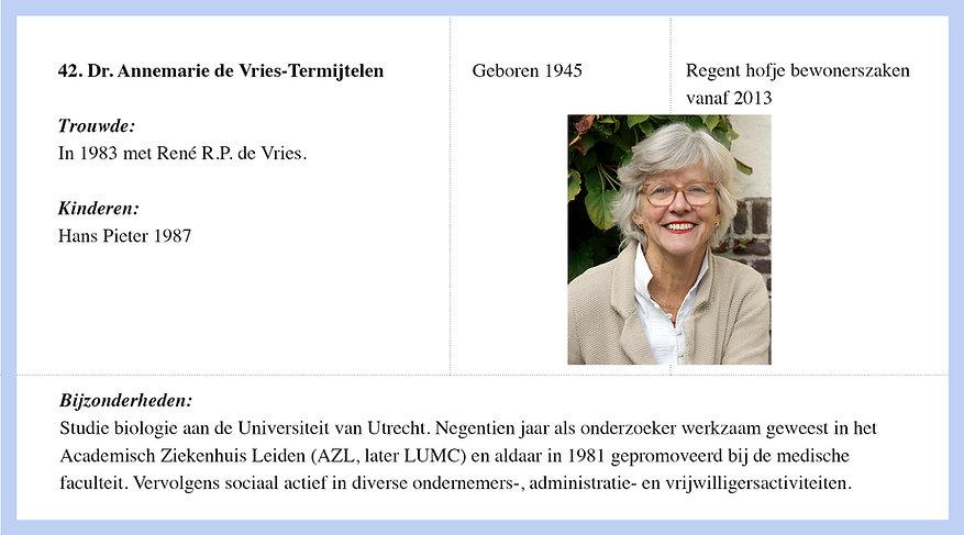 biografie_van_de_regenten_42.jpg
