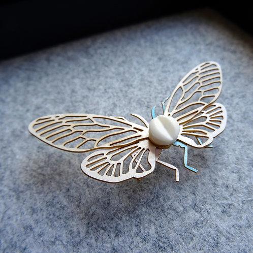 cicadetta - zopiclon