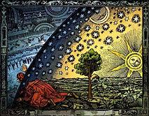Interprétation des rêves - C.G Jung - Psychothérapie Var - Arnaud Messieux - www.psyvar.fr