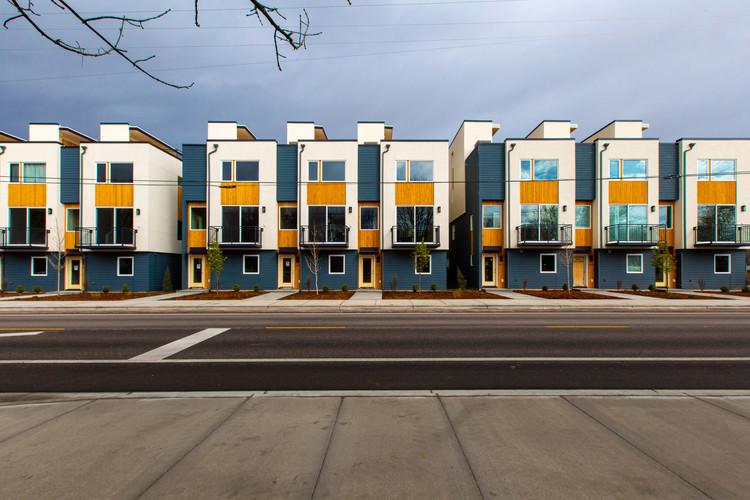 Kootenai Townhomes Low Res-2.jpg