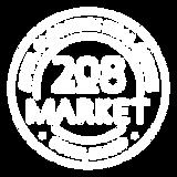 208MARKET-AFREbadge-white.png