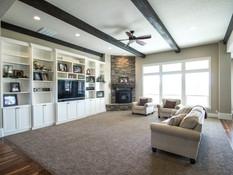 Residential--Kingsbridge-Living-Room.jpg