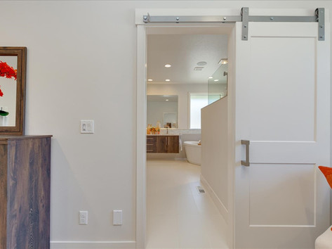 36-Interior View.jpg