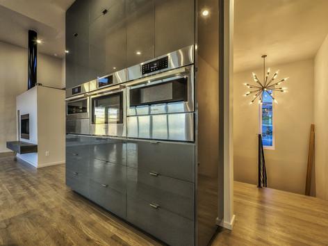 024_Kitchen.jpg