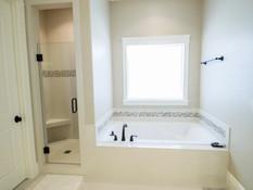 McCarter-Moorhouse---Residential--Kingsb