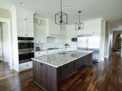 Residential--Kingsbridge-Kitchen.jpg