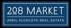 208MARKET-AFREtagline-blueonwhite.png
