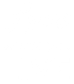 love-where-you-live.png