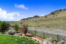 54-Backyard View.jpg