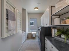46-Laundry Area.jpg