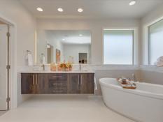 37-Bathroom.jpg