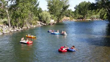 Boise River.jpg