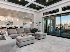 013_Living Room .jpg