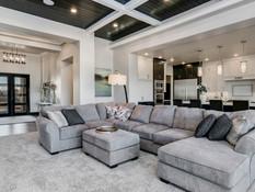 011_Living Room .jpg