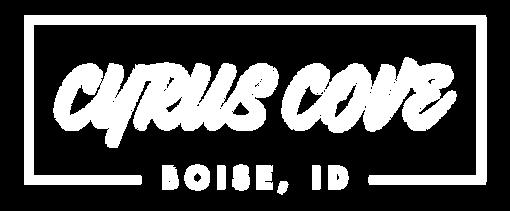 cyrus-cove-logo-white.png