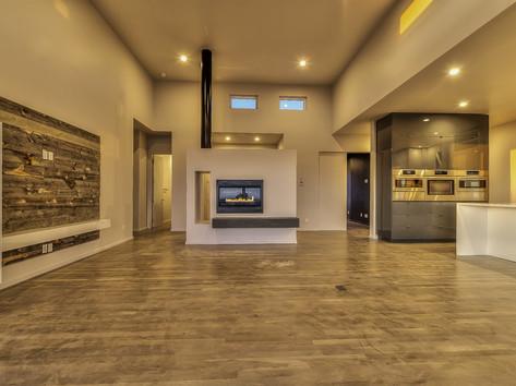 021_Interior View.jpg