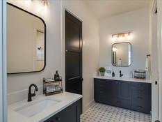 50-Bathroom.jpg