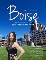 2019-Relocation-Guide-Boise-Florczyk-WEB