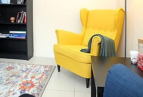 Индивидуальная консультация психолога, психолог Санкт-Петербург, аренда помещений в школе спб.