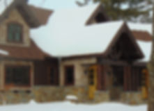 DSC00008 (3).jpg