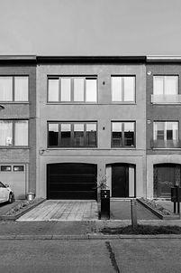 Kardinaalsterckxstraat6_boechout_GLV_6BW